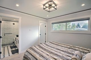 Photo 21: 24 Hyslop Drive SW in Calgary: Haysboro Detached for sale : MLS®# A1141197