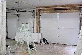 Photo 6: 221 Homer Rd in VICTORIA: SW Tillicum House for sale (Saanich West)  : MLS®# 829260