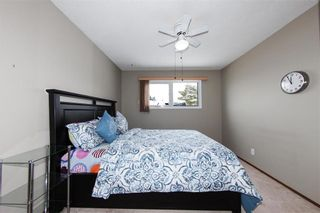 Photo 15: 29 East Lake Drive in Winnipeg: Waverley Heights Residential for sale (1L)  : MLS®# 202108599