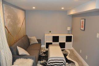 Photo 14: 584 Ingersoll Street in Winnipeg: West End Residential for sale (5C)  : MLS®# 1926566