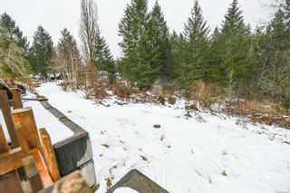 Photo 81: 2569 Dunsmuir Ave in : CV Cumberland House for sale (Comox Valley)  : MLS®# 866614