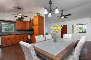 Photo 8: SAN DIEGO House for sale : 4 bedrooms : 3505 Wilson Avenue