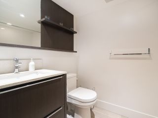 """Photo 13: 303 538 W 7TH Avenue in Vancouver: Fairview VW Condo for sale in """"CAMBIE +7"""" (Vancouver West)  : MLS®# R2332331"""