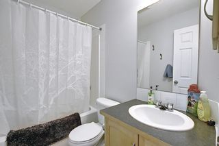 Photo 32: 28 Everhollow Way SW in Calgary: Evergreen Row/Townhouse for sale : MLS®# A1122910