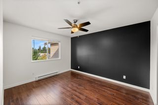 Photo 9: 402 2350 WESTERLY Street in Abbotsford: Abbotsford West Condo for sale : MLS®# R2624978
