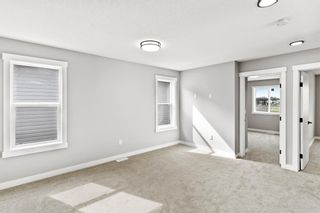 Photo 13: 825 Edgefield Street: Strathmore Semi Detached for sale : MLS®# A1147341