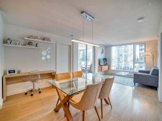"""Photo 2: 906 13750 100 Avenue in Surrey: Whalley Condo for sale in """"Park Avenue East"""" (North Surrey)  : MLS®# R2466560"""