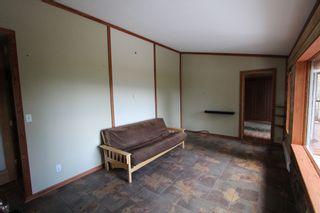 Photo 9: 5291 Meadow Creek Crescent in Celista: North Shuswa House for sale (Shuswap)  : MLS®# 10155135