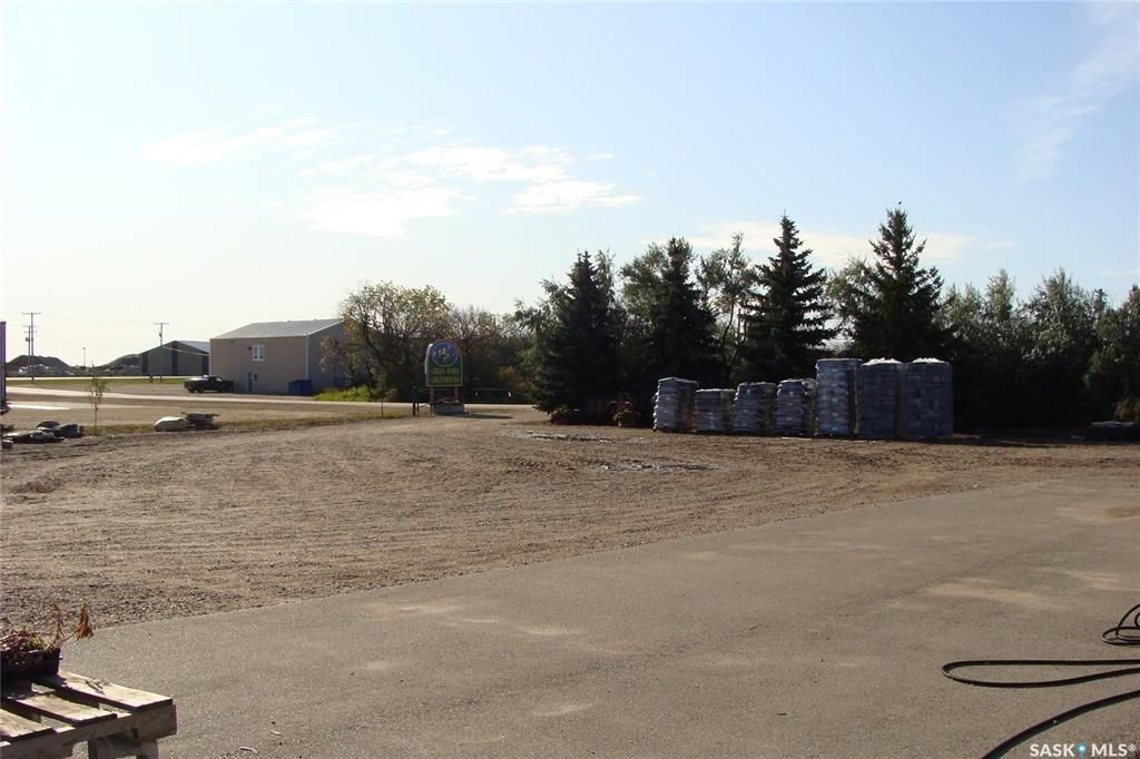Photo 13: Photos: 704 4th Avenue East in Watrous: Commercial for sale : MLS®# SK870513