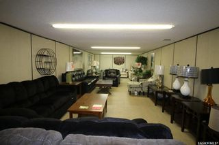 Photo 6: 225 Main Street in Spiritwood: Commercial for sale : MLS®# SK844236
