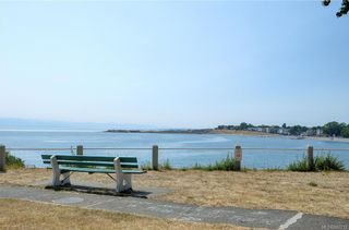 Photo 27: 121 Howe St in Victoria: Vi Fairfield West House for sale : MLS®# 842212