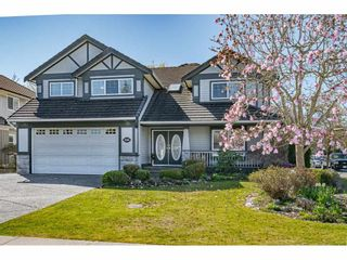Photo 2: 14652 73A Avenue in Surrey: East Newton House for sale : MLS®# R2566778
