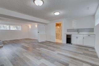 Photo 33: 2120 141 Avenue in Edmonton: Zone 35 House for sale : MLS®# E4240028