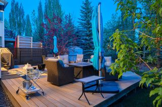 Photo 34: 19 Discovery Ridge Gardens SW in Calgary: Discovery Ridge Detached for sale : MLS®# A1116891