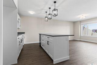 Photo 6: 3439 Elgaard Drive in Regina: Hawkstone Residential for sale : MLS®# SK855081