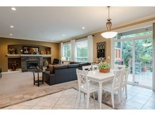 "Photo 14: 21066 83B Avenue in Langley: Willoughby Heights House for sale in ""North Yorkson - Willoughby"" : MLS®# R2526763"