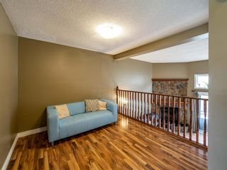 Photo 19: 20 23 Glamis Drive SW in Calgary: Glamorgan Row/Townhouse for sale : MLS®# A1108158
