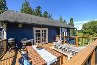 Photo 71: 978 Sand Pines Dr in : CV Comox Peninsula House for sale (Comox Valley)  : MLS®# 879484