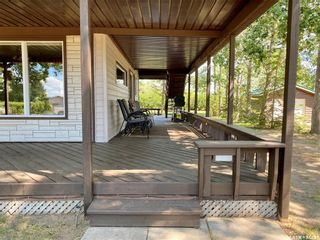 Photo 21: 318 Ruby Drive in Hitchcock Bay: Residential for sale : MLS®# SK859321