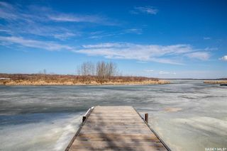 Photo 21: Lot 39/40 Lakeshore Drive in Wakaw Lake: Residential for sale : MLS®# SK849879