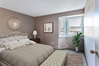 Photo 13: 310 550 Westwood Drive SW in Calgary: Westgate Apartment for sale : MLS®# A1138106