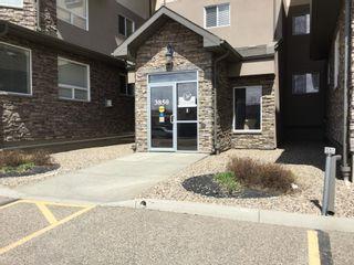 Photo 11: 301 3850 Haughton Road in Regina: Spruce Meadows Condominium for sale