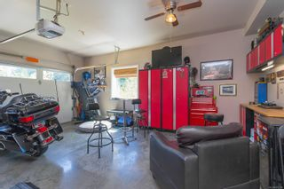 Photo 30: 3593 Whimfield Terr in : La Olympic View House for sale (Langford)  : MLS®# 875364