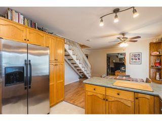 "Photo 15: 34567 FERGUSON Avenue in Mission: Hatzic House for sale in ""Hatzic Bench"" : MLS®# R2599936"