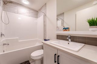 Photo 12: 2110 100 WALGROVE Court in Calgary: Walden Row/Townhouse for sale : MLS®# A1148233