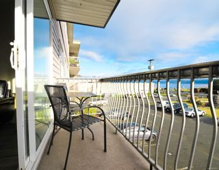 Photo 5: 26 940 S Island Hwy in : CR Campbell River Central Condo for sale (Campbell River)  : MLS®# 859583