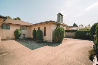 Photo 29: 8700 GARDEN CITY Road in Richmond: Garden City House for sale : MLS®# R2616792