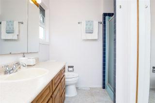 Photo 14: 20469 DENIZA Avenue in Maple Ridge: Southwest Maple Ridge House for sale : MLS®# R2123149