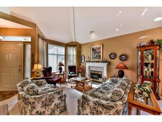 "Photo 2: 3 20770 97B Avenue in Langley: Walnut Grove Townhouse for sale in ""Munday Creek"" : MLS®# R2020874"