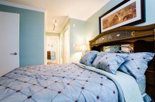 "Photo 13: 207 10707 139 Street in Surrey: Whalley Condo for sale in ""AURA 2"" (North Surrey)  : MLS®# R2143798"