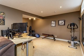 Photo 17: 6 740 Bracewood Drive SW in Calgary: Braeside Row/Townhouse for sale : MLS®# A1118629