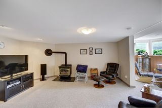 Photo 28: 101 Whistler Place in Vernon: Foothills House for sale (North Okanagan)  : MLS®# 10119054