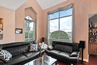 "Photo 10: 1101 BENNET Drive in Port Coquitlam: Citadel PQ Townhouse for sale in ""The Summit"" : MLS®# R2235805"