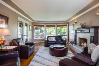 Photo 5: 2666 PHILLIPS Avenue in Burnaby: Montecito House for sale (Burnaby North)  : MLS®# R2289290
