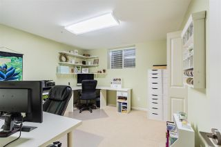 """Photo 22: 6880 208 Street in Langley: Willoughby Heights Condo for sale in """"Milner Heights"""" : MLS®# R2583647"""