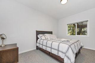 Photo 24: 2269 Murison Pl in : Du East Duncan House for sale (Duncan)  : MLS®# 885043