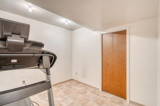 Photo 26: 23 5019 46 Avenue SW in Calgary: Glamorgan Row/Townhouse for sale : MLS®# A1150521