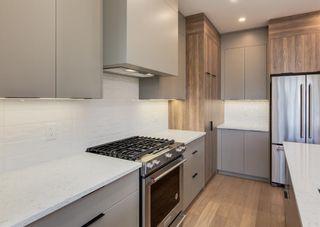 Photo 23: 2816 32 Street SW in Calgary: Killarney/Glengarry Semi Detached for sale : MLS®# A1144640