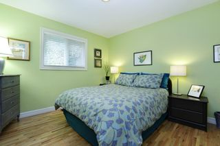 Photo 14: 958 DEVON Road in North Vancouver: Forest Hills NV House for sale : MLS®# R2205971