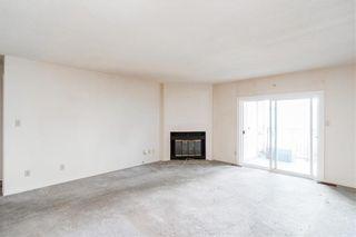 Photo 6: 89 134 Portsmouth Boulevard in Winnipeg: Tuxedo Condominium for sale (1E)  : MLS®# 202022548