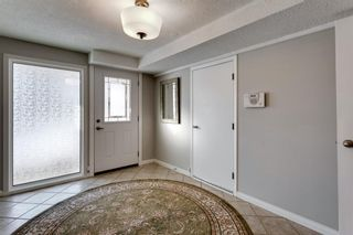 Photo 41: 156 Ranch Estates Drive in Calgary: Ranchlands Detached for sale : MLS®# A1051371