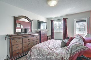 Photo 24: 22 33 Stonegate Drive NW: Airdrie Row/Townhouse for sale : MLS®# A1094677