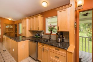 Photo 12: 12 26321 TWP RD 512 A: Rural Parkland County House for sale : MLS®# E4247592