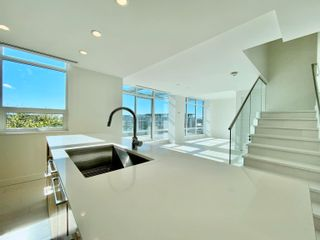 """Photo 12: 1603 5580 NO. 3 Road in Richmond: Brighouse Condo for sale in """"Orchid"""" : MLS®# R2625461"""