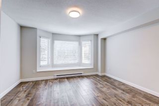 """Photo 12: 63 7500 CUMBERLAND Street in Burnaby: The Crest Townhouse for sale in """"Wildflower"""" (Burnaby East)  : MLS®# R2372290"""