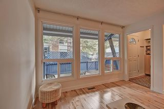 Photo 8: 32 5315 53 Avenue NW in Calgary: Varsity Row/Townhouse for sale : MLS®# A1117193